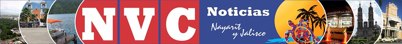 NVC Noticias